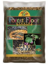 Zoo Med - Forest Floor Bedding 8,8L