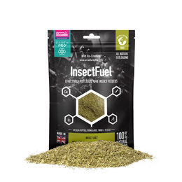 Arcadia - EarthPro Insect Fuel 250g