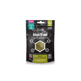 Arcadia - EarthPro Insect Fuel 50g