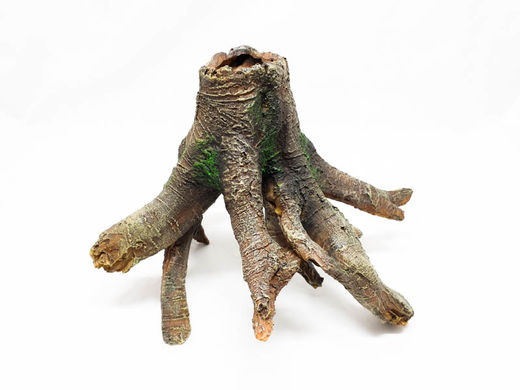 Lucky Reptile - Mangrove Roots M