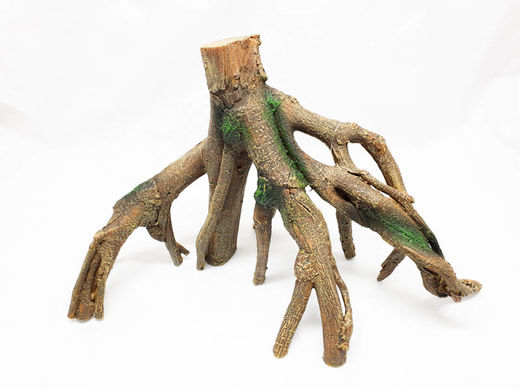 Lucky Reptile - Mangrove Roots L