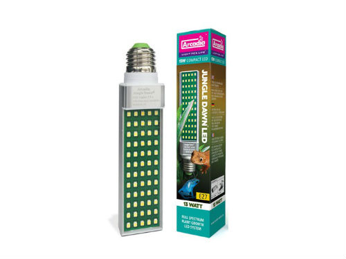 Arcadia - Jungle Dawn LED 13W