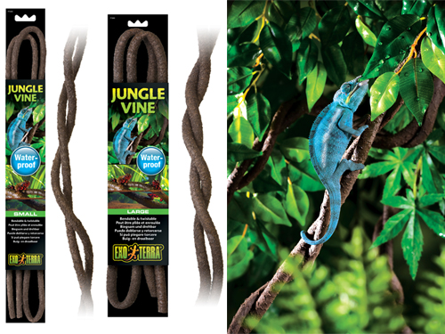 Exo Terra - Jungle Vine S