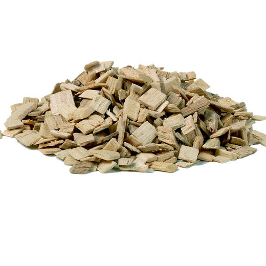 HabiStat - Beech Chip Substrate Coarse 25L
