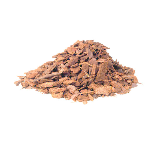 HabiStat - Orchid Bark Substrate Coarse 25L