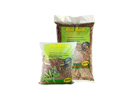 Lucky Reptile - Eco Bark 20L