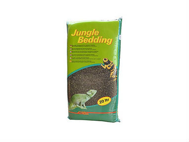 Lucky Reptile - Jungle Bedding 20L