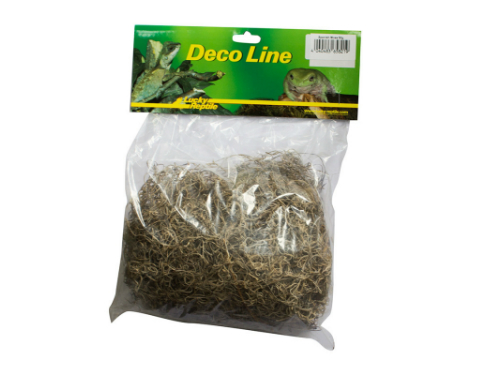 Lucky Reptile - Spanish Moss 50g